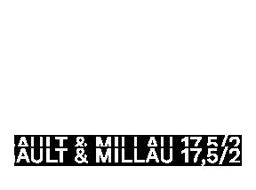 gault-millau-4toques