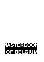 mastercooksofbelgium