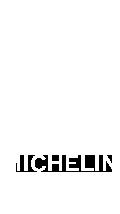 michelin-1star