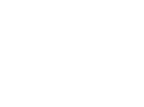 gm-4toques-chef2021-fr