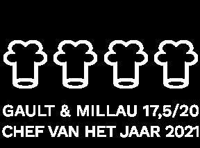 gm-4toques-chef2021-nl