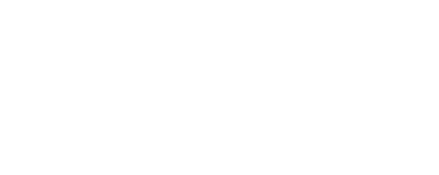 St-Valentin Button